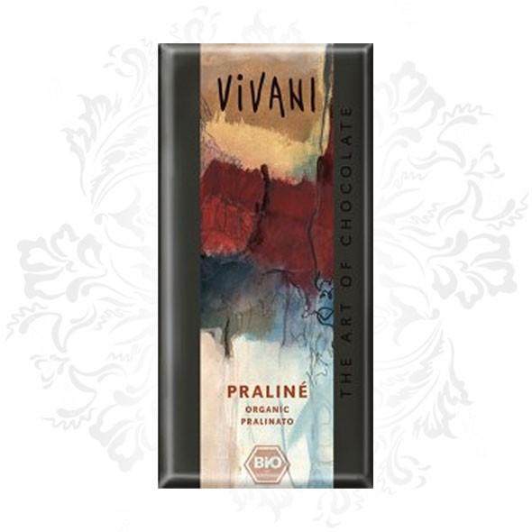 Vivani - Praline Chocolate