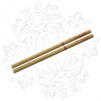 Biosun Traditional Ear Candles - Pack of Two