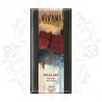 Vivani - Praline Chocolate