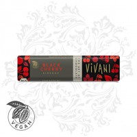 Vivani - Black Cherry (35g)