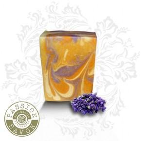 Papillon (Lavender and Petitgrain,100g)