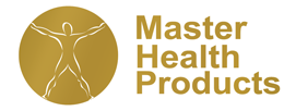 Master Health Products
